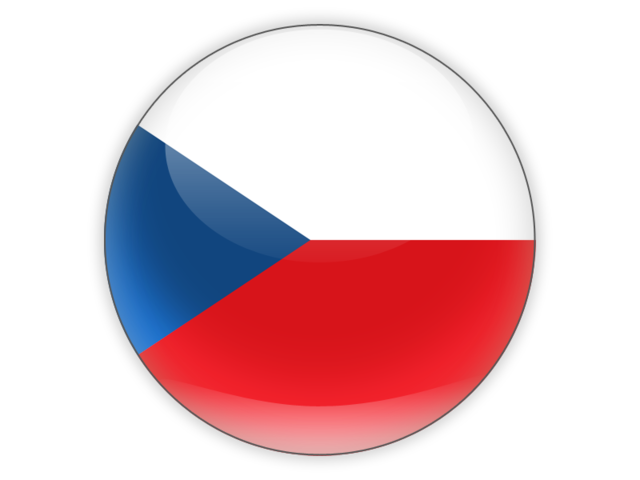 Czech Republic work permit
