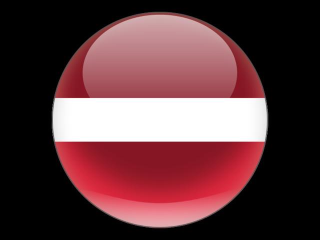 Latvia work permit