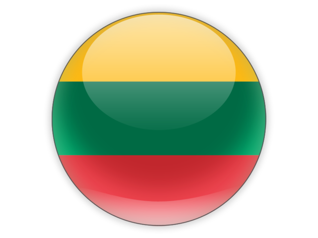 Lithuania work permit