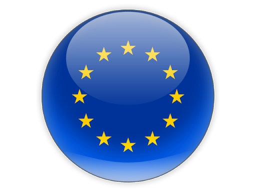 Residence permit in Europe